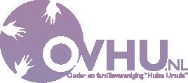 ovhu.nl